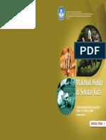 Modul Paket A K13 contoh.pdf