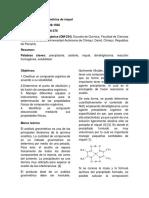 Determinación gravimétrica de níquel.docx