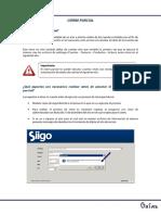1.-CIERRE-PARCIAL-PYME.pdf