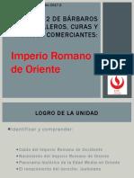 Manual Apa (1)