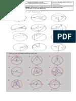 Guía de Matemáticas_NM2 Angulos