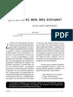 rol_estado.pdf