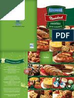 recetas_navidenas_peru.pdf