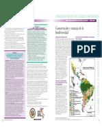 OEA- Conservación y manejo de la Biodiversidad.pdf