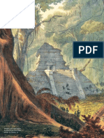 Arqueologia Mexicana de Nebel
