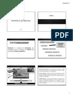 1- Sistemas_Estruturais_folheto.pdf