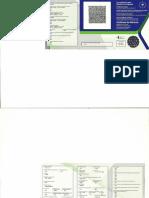 Certificado de Matrícula0001.pdf