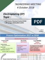 SEA DV Mtg Oct'18-PID EP 1(1).pptx