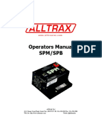 alltrax diagram and manual.pdf