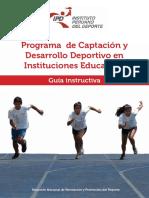 Manual IPD_32 Pp
