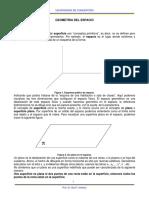 GEOMETRIA DEL ESPACIO.pdf