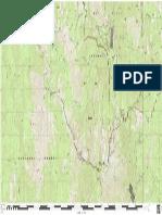 Boundary National Recreation Trail (Klamath NF)