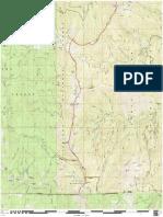 Boundary National Recreation Trail (RRSNF)