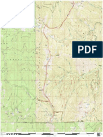 Boundary National Recreation Trail (RRSNF)