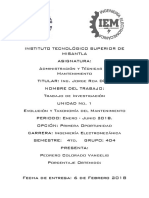 PEDRERO COLORADO VANGELIS U1.pdf