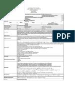 Practica #1. Bioseguridad PDF.