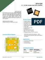 QPA1008 Data Sheet.pdf