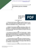 7 (1).pdf