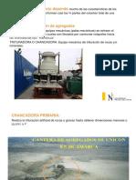 Tec. Concreto Del 25al36 Upn (1)
