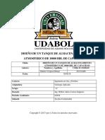 PROYECTO DE TRANSPORTE Y ALMACENAJE ddd.pdf