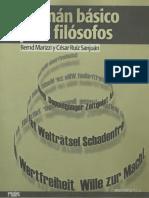 Aleman-Basico-Para-Filosofos.pdf