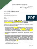 242781329-Contoh-Draft-Gugatan-Cerai-Non-Muslim-docx.docx