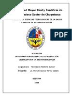 MEDICINA NUCLEAR - TEMA 2.pdf