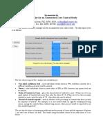 SSCCDoc.pdf