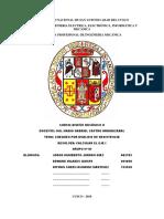 Universidad Nacional de San Antonio Abad Del Cusco (Autoguardado)