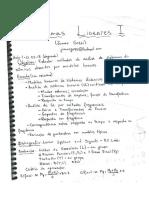 cadernoSisLin.pdf
