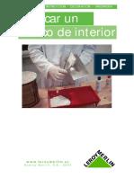 Aplicacion de reboques en interiores.pdf