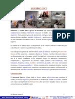 Sesion_01_-_Contenido_Analisis_clinico_
