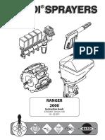 Ranger_2000_-_FR_67022503.pdf