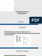 7 - Projeções.pptx