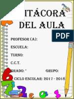 BITÁCORA DEL AULA.pdf