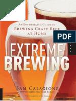 Extreme Brewing Sam Calagione.pdf
