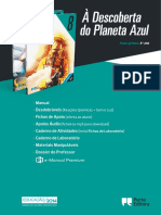 -A-Descoberta-Do-Planeta-Azul-8-.pdf