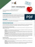 valvulopatias.pdf