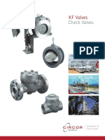 KF Check-Valves.pdf
