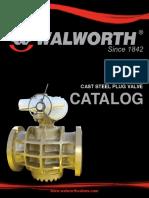 WALWORTH plug_valves.pdf