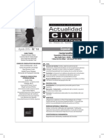 ÍNDICE GENERAL.pdf