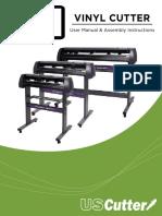 MH_Manual_06152016.pdf
