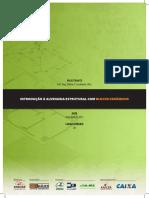 Apostila do Curso de Introdução à Alvenaria Estrutural com B.pdf