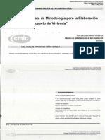 Vinas_Heredia_Carlos_Francisco_45301.pdf