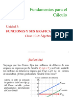 10.2 Álgebra de funciones.ppt