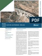 AP-46_tcm29-12667.PDF