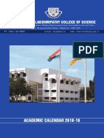 academiccalendar2018-19.pdf