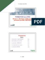 Formation Atex Niveau 2.pdf