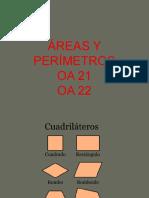 area y perimetro 5B.ppt