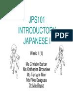 Lecturewk1_1.pdf